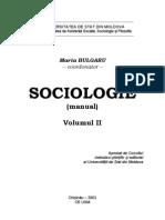 Sociologie2