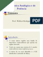 idalberto chiavenato - introdução à teoria geral da administração, 7 ed. (2006) (1)