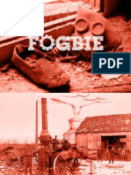 Pres Fogbie