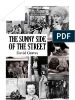 The Sunny Side Of The Street by David Graves