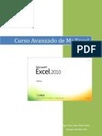 Excel Avanzado 2010.pdf