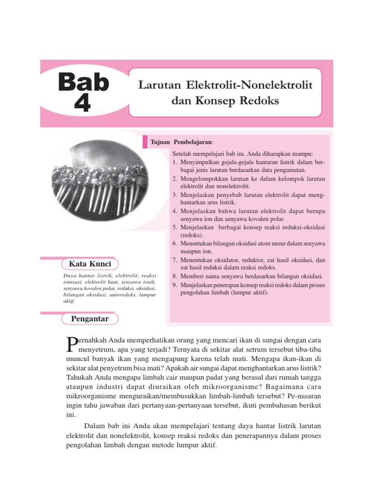 05 Bab 4