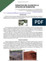 Subproductos olivar ORUJO.pdf
