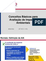 (MOD3) EIA Basic Concepts Port