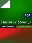 Macherey-Pierre-Hegel-or-Spinoza.pdf