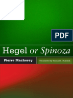 Macherey-Pierre-Hegel-or-Spinoza.pdf