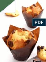 6 2012 4 Muffin Mix de en Low.pdf