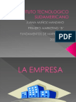 laempresa-090928203836-phpapp01