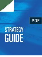 F&O Strategies