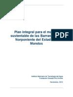Documento Final Barrancas 26 Nov 2012