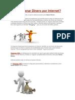 Buscas Ganar Dinero por Internet.pdf