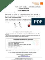 Courrier Inscription 18-03-13