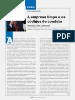 ANTICORRUPÇÃO I_ACTelles_IFranco_Rumos_Set_2012