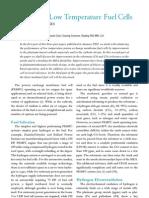 baca catalysis for low temp fc.pdf