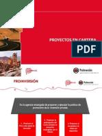 Peru-