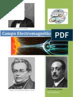 CAMPO+ELECTROMAGNÉTICO
