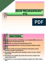 Action Research (Prosedur PTK-1) [Compatibility Mode]