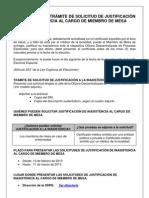 ExcusaJustificacionMM-CPRMarzo2013