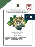 BInfo_10_06.pdf