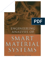smart material systems