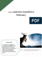Feb Mailer