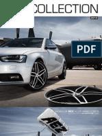 AEZ Wheel Catalogue 2013