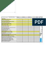 Inspeção diaria e semanal.pdf