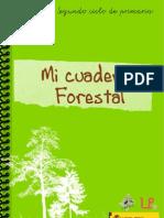 Micuadernoforestal2primaria BAJARESOL.pdf