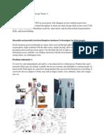 CADQuest.pdf