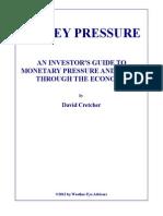 Money Pressure