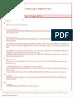 boletin_psi_6-1_ene_11.pdf