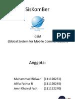 Sistem Komunikasi Bergerak.ppt
