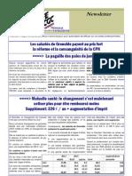 2013 01 Newsletter CFE CGC