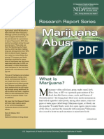 National Institute on Drug Abuse (NIDA)