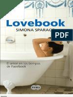 Sparaco,+Simona+ +Lovebook (1)