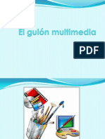 GUION MULTIMEDIA dg.pptx