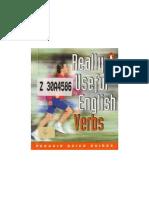 45006087 Really Useful Verbs