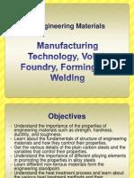 Mfg Tech Vol 1 Ed 3 - Chapter 2 Materials - Copy.pptx