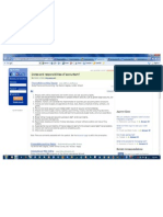 Duties & Responsibilities of an Accountant