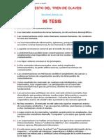 Manifiesto Cluetrain en Español.pdf