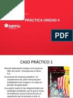4 Practica