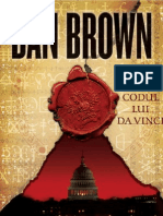 Dan-Brown-Simbolul-Pierdut.pdf
