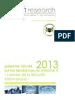 PDF It Research Etude 2013