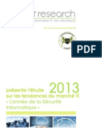 PDF It Research Etude 2013