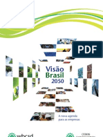 Visao Brasil 2050 - Vfinal