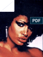 Vanessa Del Rio and the tasty taboos of 1970′s New York