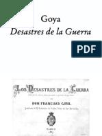 Goya Guerra