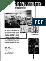 essentials.pdf