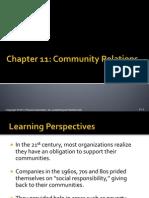 Chapter 11 Seitel Pr11e