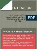 Hypertension (3)